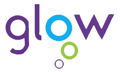 glowlogo Recovered