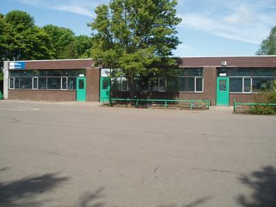 Barnhill School